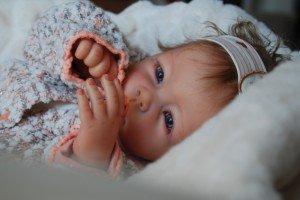 thumb_DSC_0042_1024